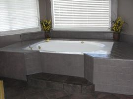 Bathtub Refinishing Louisville, KY