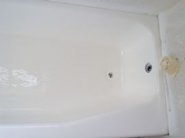 Bathtub Resurfacing Louisville, KY